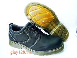 Ảnh số 41: Giày DR\MARTIN chính hãng - Giá: 1.200.000