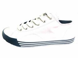 Ảnh số 67: Giày vải hãng GAL - Giá: 450.000