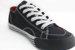 Ảnh số 68: Giày hãng GAL - Giá: 450.000