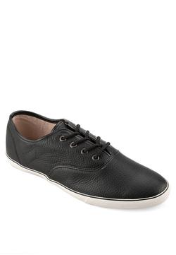 Ảnh số 70: Giày da hãng GAL - Giá: 599.000