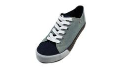 Ảnh số 97: Giày hãng GAL mới 2013 - Giá: 449.000