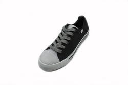 Ảnh số 91: Giày GAL hãng 2013 - Giá: 449.000
