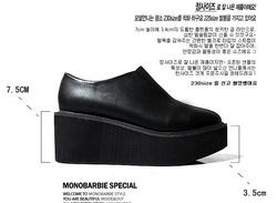Ảnh số 29: Giày boot đẹp, thời trang - Giá: 325.000
