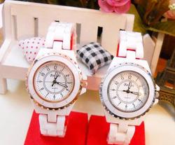Ảnh số 34: Đồng hồ đeo tay nữ Bomei cao cấp - NU325 - Giá: 280.000