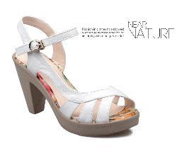Ảnh số 58: Giày cao gót  model 2015 - GCG058 - Giá: 570.000