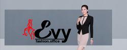 Ảnh số 31: thời trang công sở Evy - Giá: 2.500