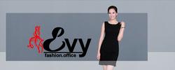 Ảnh số 33: thời trang công sở Evy - Giá: 2.500