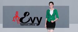 Ảnh số 57: thời trang công sở Evy - Giá: 2.500