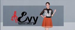 Ảnh số 63: thời trang công sở Evy - Giá: 2.500