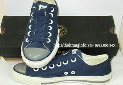 Ảnh số 19: Xanh Blue2 size từ 39 đến 42 - Giá: 450.000