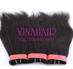 Ảnh số 52: tóc dệt kẹp - Giá: 599.000