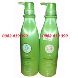 Ảnh số 16: (Green tea) QinYe - Giá: 380.000