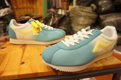 Ảnh số 50: Giày Thể Thao-2280 - Giá: 350.000