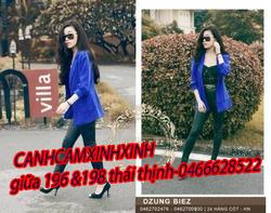 Ảnh số 88: a88 Vest Dzungbiez 1 lop 220K sale 150k - Giá: 150.000
