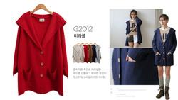 Ảnh số 33: áo len Hàn Quốc - Giá: 30.000