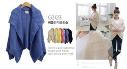Ảnh số 57: áo len Hàn Quốc - Giá: 30.000