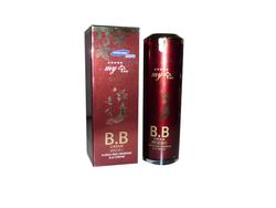 Ảnh số 1: Kem BB hồng sâm Hàn Quốc - Giá: 260.000