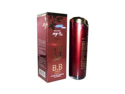 Ảnh số 2: Kem BB hồng sâm Hàn Quốc - Giá: 260.000