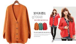 Ảnh số 25: áo len Hàn quốc - Giá: 30.000