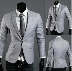 Ảnh số 26: áo Vest nam cao cấp slimfit loại 3 lớp - Giá: 650.000