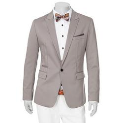 Ảnh số 16: áo Vest nam cao cấp slimfit loại 3 lớp - Giá: 650.000