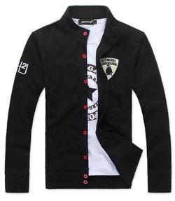 Ảnh số 25: áo thun - Giá: 250.000