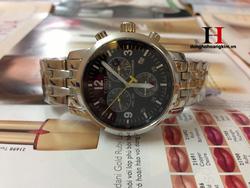 Ảnh số 31: Đồng hồ Tissot - Giá: 1.750.000