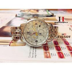 Ảnh số 34: Đồng hồ Tissot - Giá: 1.280.000