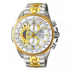 Ảnh số 42: Đồng hồ casio - Giá: 2.890.000