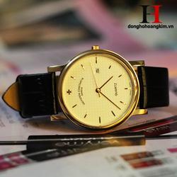 Ảnh số 55: Đồng hồ thời trang - Giá: 1.280.000