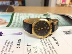 Ảnh số 63: Đồng hồ rolex - Giá: 1.200.000