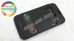 Ảnh số 7: Bao da Flip cover View cho Samsung Galaxy Win - Giá: 200.000