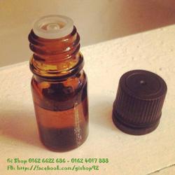 Ảnh số 4: dầu dưỡng mi - Giá: 180.000