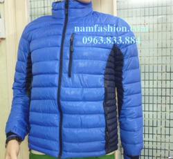 Ảnh số 27: áo khoác bông deeper - Giá: 660.000