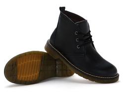Ảnh số 31: Boot nam mã 31 - Giá: 500.000