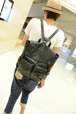 Ảnh số 25: Style korea - Giá: 600.000