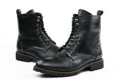 Ảnh số 91: Boot nam ms 91 - Giá: 600.000