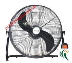 Ảnh số 3: Quạt điện công nghiệp Quatvina, AsiaVina thông dụng và các loại nhỏ gọn thanh nha giá bán hợp lý (Potavietnam) - Giá: 99.000