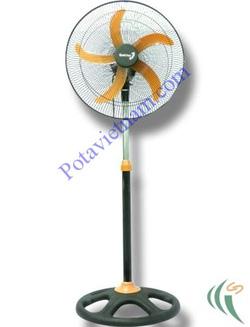 Ảnh số 5: Quạt điện công nghiệp Quatvina, AsiaVina thông dụng và các loại nhỏ gọn thanh nha giá bán hợp lý (Potavietnam) - Giá: 99.000
