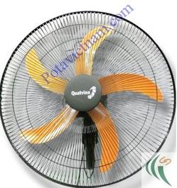 Ảnh số 6: Quạt điện công nghiệp Quatvina, AsiaVina thông dụng và các loại nhỏ gọn thanh nha giá bán hợp lý (Potavietnam) - Giá: 99.000