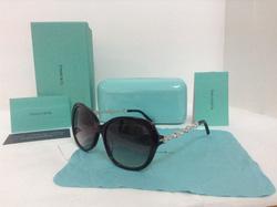Ảnh số 14: Tiffany & Co - Giá: 900.000