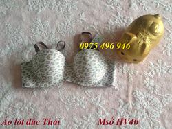 Ảnh số 41: HV40 - Giá: 120.000