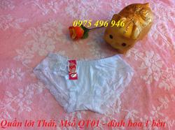 Ảnh số 82: QT01 - Giá: 40.000
