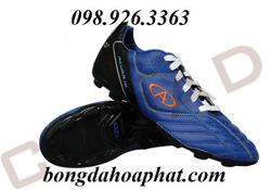Ảnh số 40: Giầy đá bóng Codad Acura - Giá: 250.000