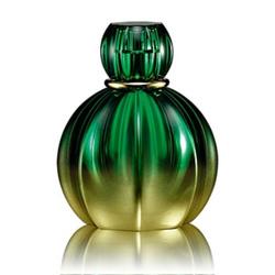 Ảnh số 35: Nước hoa mirage 50ml - Giá: 399.000
