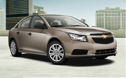 Ảnh số 2: Honda city - Giá: 650.000.000