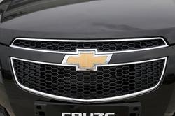 Ảnh số 4: cruze-LTZ-AT-2013 - Giá: 620.000.000