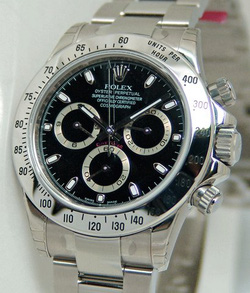 Ảnh số 76: www.mobihot.vn - Giá: 900.000