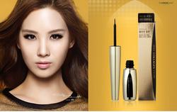 Ảnh số 69: KẺ MẮT NƯỚC FACE IT COLLAGEN THE FACE SHOP (HÀNG CHÍNH HÃNG KOREA) - Giá: 170.000