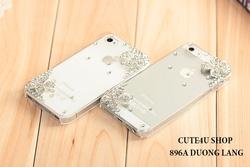 Ảnh số 17: Hoa đơn Iphone4: 250k; Iphone 5: 270k - Giá: 250.000